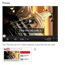 youtube-trueview