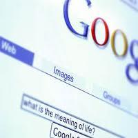 como hacer publicidad en google