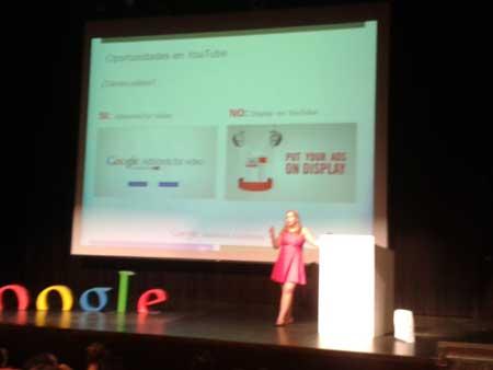 google adwords academies