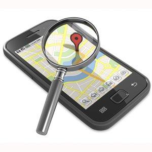 google places para pymes