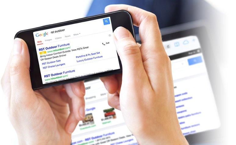 el futuro es la publicidad online inteligente