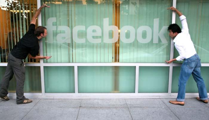 publicidad en facebook para negocios locales