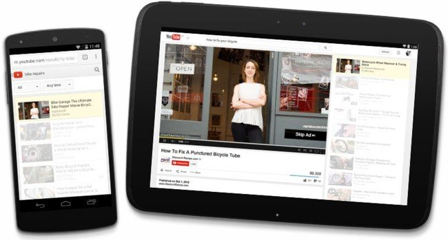 anuncios bumper youtube