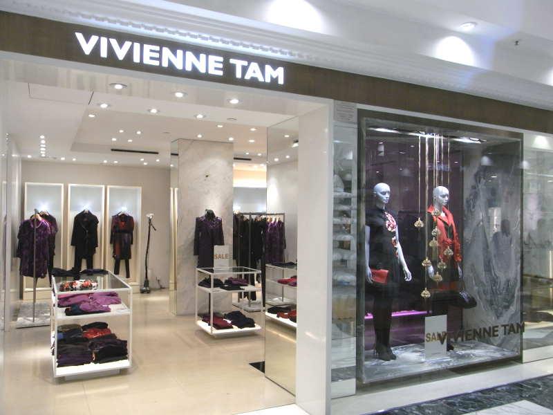 aumentar las ventas en tu tienda de ropa